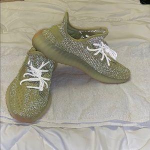 Adidas Men's yeezy